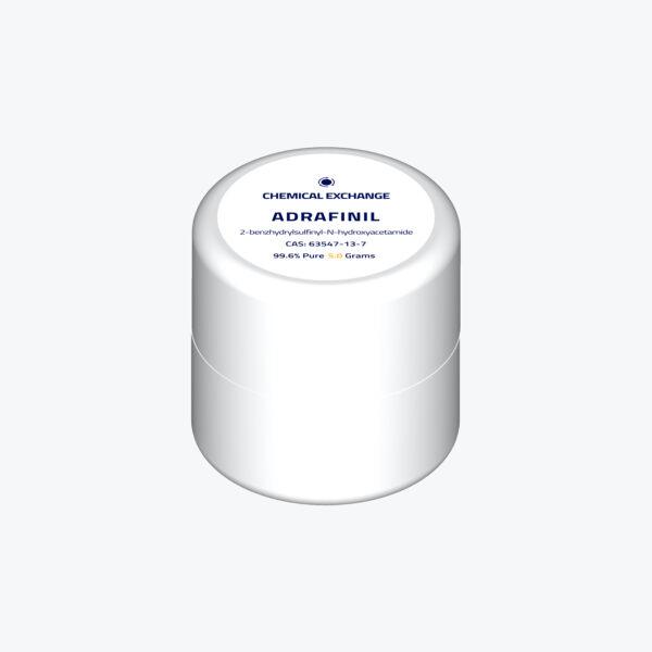 adrafinil-powder