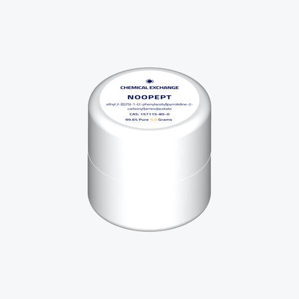 noopept-powder