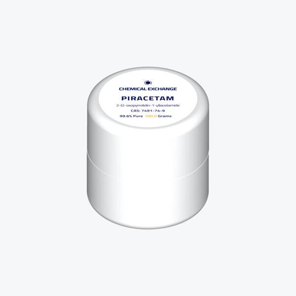 piracetam-powder
